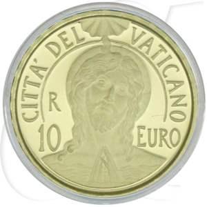 wert platin coin