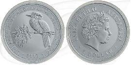 Kookaburra Münzen Australien Kaufen