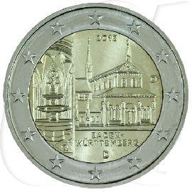 2 euro deutschland gedenkm nzen seite 6. Black Bedroom Furniture Sets. Home Design Ideas
