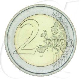 2 Euro Münze Wert Italien Ausreise Info