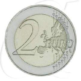 2 Euro Münze Lettland 2016 Milchwirtschaft