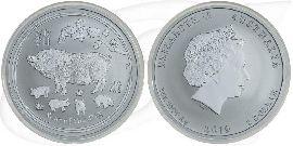Münzen Kaufen Bei Annette Schilke Münzhandel