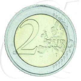 2 Euro Münze Luxemburg 2017 Großherzog Wilhelm