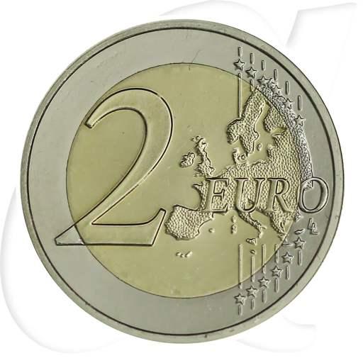Malta 2 Euro MГјnze Wert