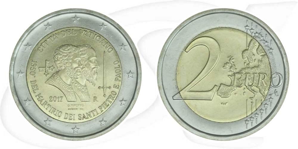 Wie viel wiegt eine 2 euro münze